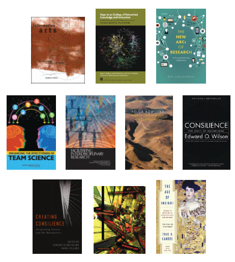 creative writing pedagogy bibliography Chatham university search site bibliography and significant creative work towards completion of the student's readings in the pedagogy of creative writing.